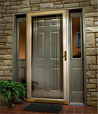 If you are about to buy a door in Mississauga visit Nord and you will find tons of different kinds of doors for sale. : nord doors - pezcame.com