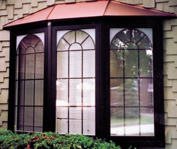 alfa img showing gt bow window designs 25 fantastic window design ideas for your home