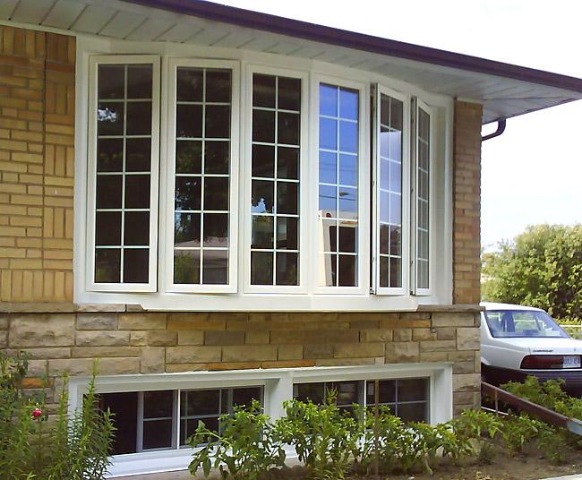 bow window installation bow window installation toronto. Black Bedroom Furniture Sets. Home Design Ideas